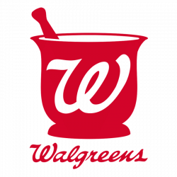 Berrodin Logos