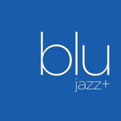 Blu Jazz