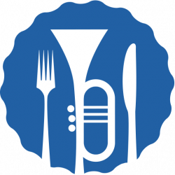 Blu Plate