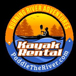 Burning River Adventures