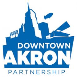Downtown Akron Partnership