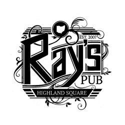 Ray's Pub