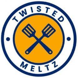 TWISTED MELTZ