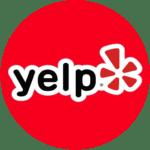 Yelp Logo - Berrodin Bed & Breakfast - 44302