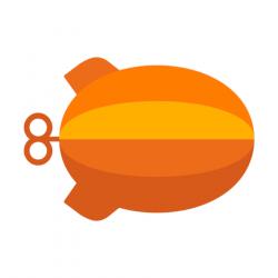 akronite logo