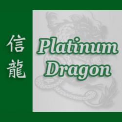 platinum drago - akron ohio